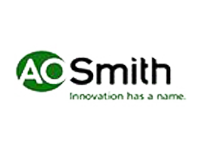 AO Smith Innovation has a name