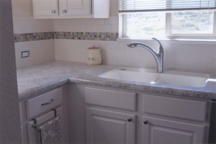 Collbran-Kitchen-1-Hays-Plumbing