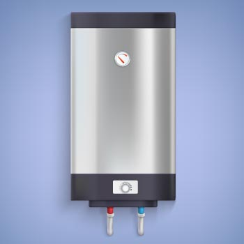 Boiler Installation in Grand Junction, Colorado